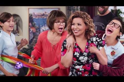 Netflix renews 'One Day at a Time' for season two