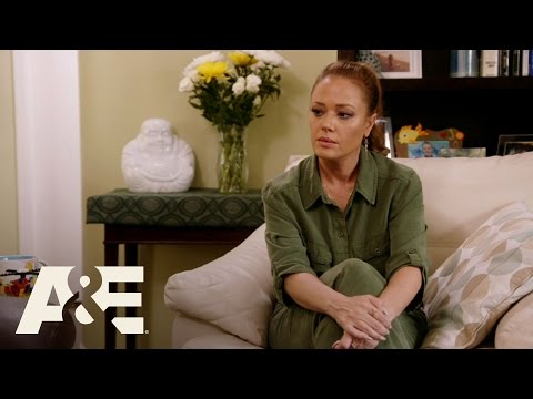 Leah Remini on Scientology and the Aftermath