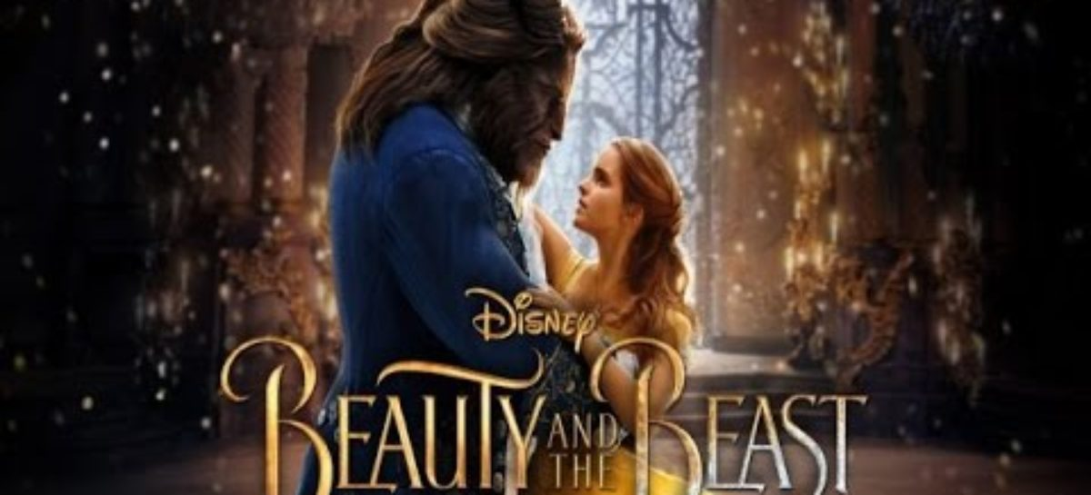 'Beauty and the Beast' remake charms its way into audience's hearts (Review)