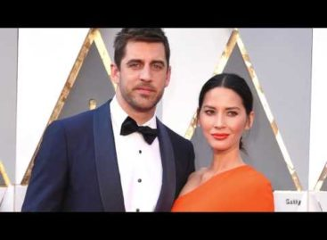 Dish in a Dash April 7: Olivia Munn and Aaron Rodgers breakup, 'Empire' actor arrested for domestic violence, price of Jay Z's champagne line baffles fans and much more