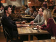 'The Big Bang Theory' Recap: 'The Cognition Regenration'