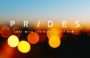 Prides produce pop perfection on new hit single