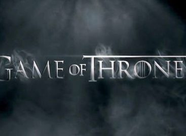 'Game of Thrones' season 6 soundtrack available June 24