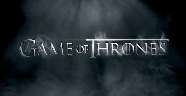 Game of Thrones, HBO Hackers