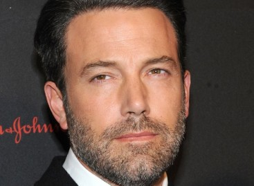PBS' 'Finding Your Roots' to return after Ben Affleck controversy