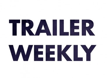 Trailer Weekly – 10/17/15 Edition – 'Race,' 'The Good Dinosaur' and 'The Forest'