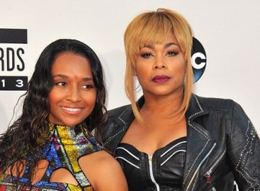 TLC fans who donated to Kickstarter to fund their new album outraged with release delay