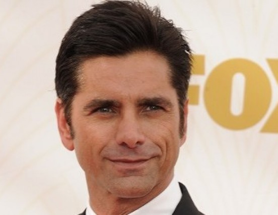 John Stamos gets three years of probation in DUI plea deal