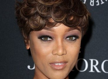 Tyra Banks makes 'very difficult decision' to quit her show 'FABLife'