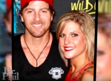 Kip Moore superfan files for divorce from husband after having 'instant connection' with him at concert