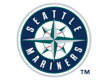 Catcher Chris Iannetta signs with Seattle Mariners