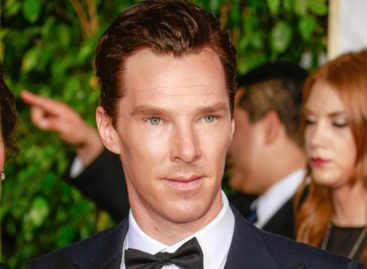 'Doctor Strange' hires 'Sinister' scribe to work on screenplay