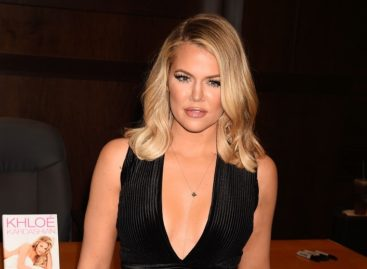 Khloé Kardashian says her haters who believe in God are hypocritical