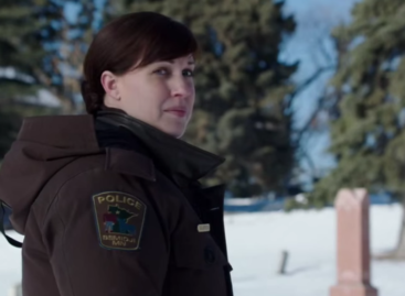 'Fargo' season 3 to take place in 2010, focus on selfie culture