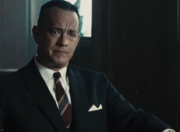 BAFTA nominations: 'Bridge of Spies,' 'Carol' come in ahead of 'The Revenant' and 'Mad Max'