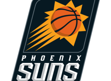 Phoenix Suns' Eric Bledsoe out for rest of season after surgery