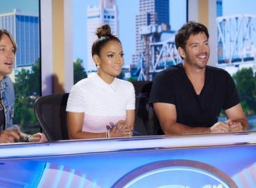'American Idol' Final Season Recap – Audition #1