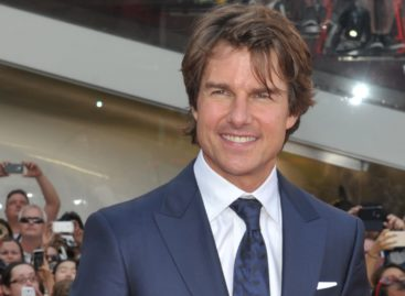 Tom Cruise's 'The Mummy' delayed to June 2017