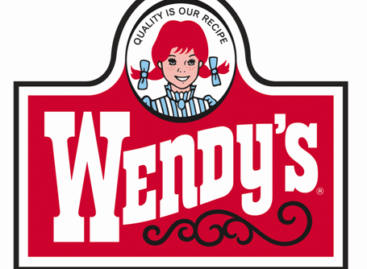 Wendy's and Burger King get into Twitter feud over their competing value meals