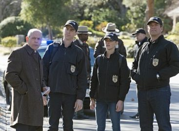 Top 10 'NCIS' moments from season 13