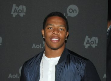 TMZ paid over $100,000 for Ray Rice videos (Report)