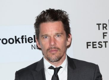 'Training Day' TV series in the works, Ethan Hawke approached to reprise role