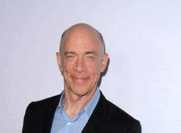 J.K. Simmons says he'd 'never close the door' on reprising his 'Spiderman' role