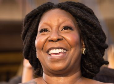 Whoopi Goldberg reacts to Oscars mix-up with Oprah Winfrey: 'I feel pretty good' about comparisons