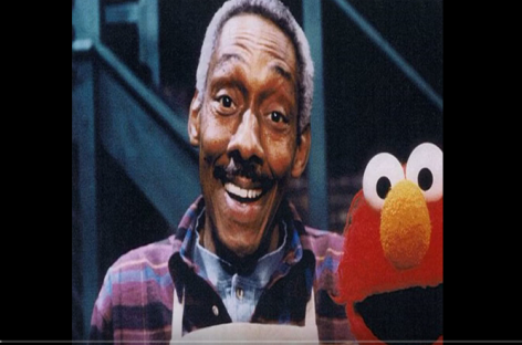 'Sesame Street' and 'The Cosby Show' actor David Smyrl dead at 80