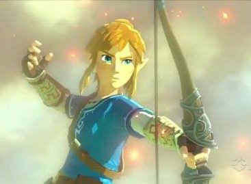 Sequelitis: Are sequels and reboots bad for the video game industry?