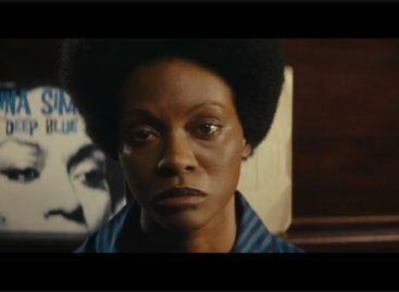 Trailer review: The controversy surrounding 'Nina'