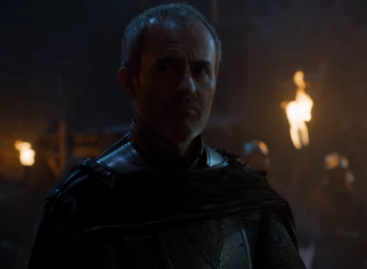 Stephen Dillane says he doesn't understand why 'Game of Thrones' is popular
