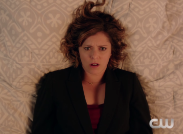 Crazy Ex-Girlfriend' is a surprisingly complex feminist musical that deserves your attention