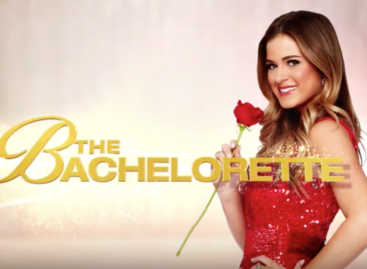 Top 10 moments from 'The Bachelorette' season premiere
