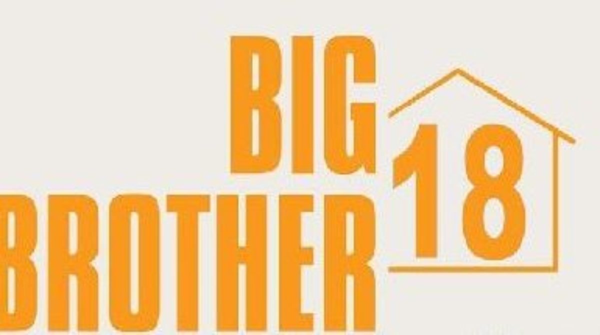 'Big Brother 18' recap: 'Someone returns and the game has completely changed'