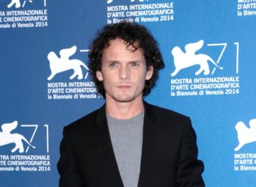 Coroner reveals Anton Yelchin likely did not suffer when he died
