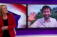 David Tennant appears on 'Full Frontal with Samantha Bee' (Video)