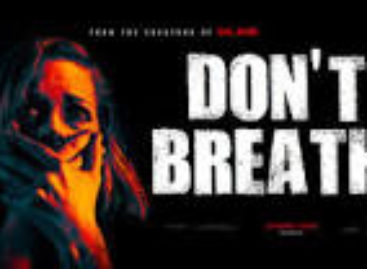 'Don't Breathe' dethrones 'Suicide Squad' as the box office champ