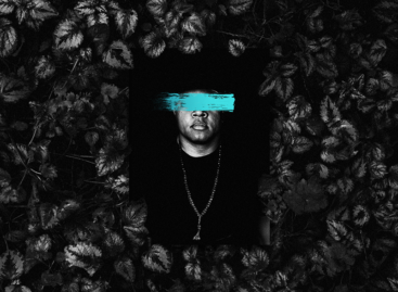 'This Time Around' by Tedashii review