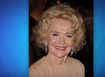 Agnes Nixon creator of 'One Life to Live' and  'All My Children' dies at 93