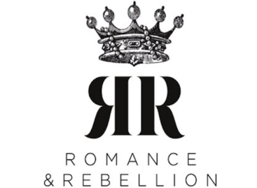 Review of Romance and Rebellion self-titled debut EP