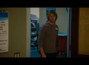 'NCIS: Los Angeles:' Top 10 moments from 'The Queen's Gambit'