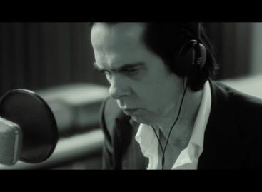 Nick Cave & the Bad Seeds: 'Skeleton Tree' review