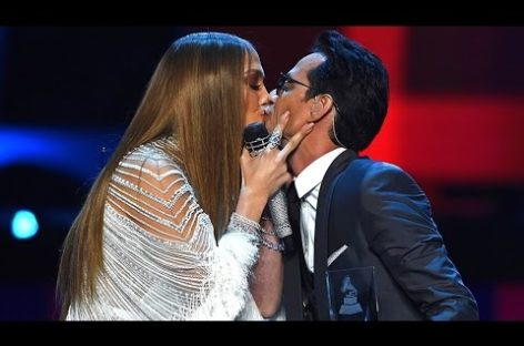 Marc Anthony and Shannon De Lima separate after two years of marriage