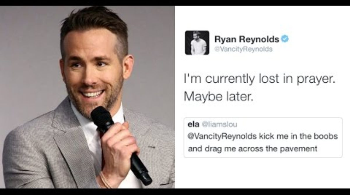 Top celebrity tweets you need to see to believe