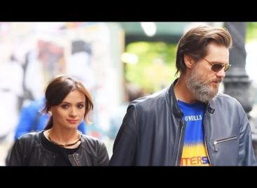 Jim Carrey's lawyer requests to have lawsuit filed by late girlfriend's mother dismissed