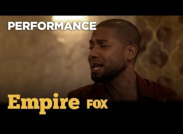 'Empire' S3, episode 7 'What We May Be'