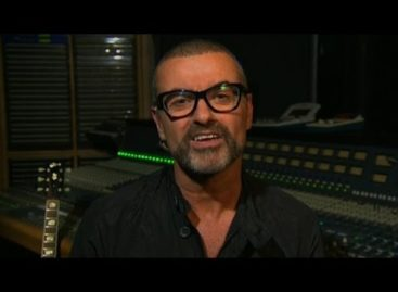 George Michael's autopsy is 'inconclusive'