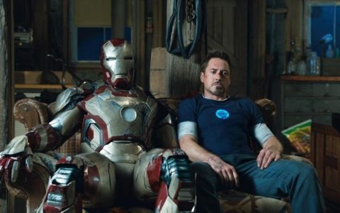 Iron man, suit, robert downey jr, marvel,avengers,stolen
