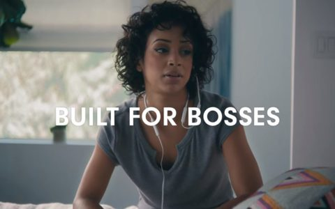 Beats, #beatsforbosses, liza koshy, youtube,
